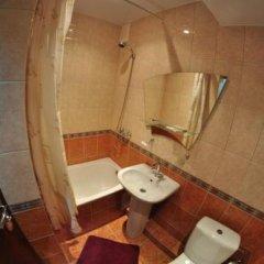 Отель Турист Ровно питание фото 3
