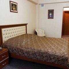 Гостиница У Истока в Иркутске 2 отзыва об отеле, цены и фото номеров - забронировать гостиницу У Истока онлайн Иркутск комната для гостей фото 5