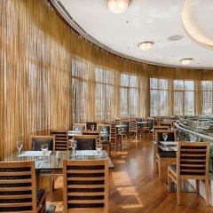 WOW Istanbul Hotel Турция, Стамбул - 4 отзыва об отеле, цены и фото номеров - забронировать отель WOW Istanbul Hotel онлайн гостиничный бар