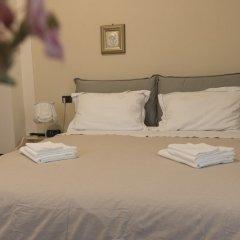 Отель B&b Brandolese Падуя комната для гостей фото 4