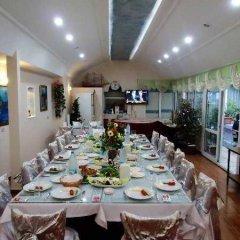 Vatan Hotel Турция, Измир - отзывы, цены и фото номеров - забронировать отель Vatan Hotel онлайн питание фото 2