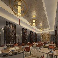 Golden Eagle Summit Hotel Yancheng питание фото 3