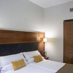 Отель BCN Urban Hotels Gran Ronda комната для гостей фото 4
