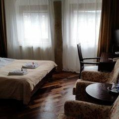 Отель Willa Litarion Old Town детские мероприятия фото 2