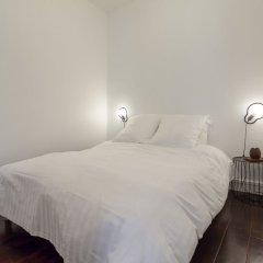 Отель Like Home Corneille Франция, Лион - отзывы, цены и фото номеров - забронировать отель Like Home Corneille онлайн комната для гостей фото 2