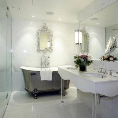 Goring Hotel ванная фото 2