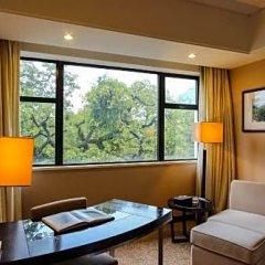 Guangdong Yingbin Hotel удобства в номере фото 2