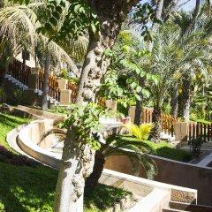 Hotel Jardin Savana Dakar фото 10