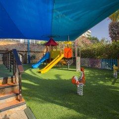 Отель Lordos Beach Кипр, Ларнака - 6 отзывов об отеле, цены и фото номеров - забронировать отель Lordos Beach онлайн детские мероприятия фото 2