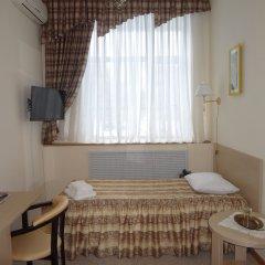 Гостиница Belon Land Казахстан, Нур-Султан - отзывы, цены и фото номеров - забронировать гостиницу Belon Land онлайн комната для гостей