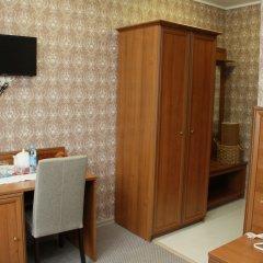 Бутик-Отель Happy Home удобства в номере фото 2