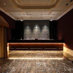 Отель Monterey Akasaka Япония, Токио - отзывы, цены и фото номеров - забронировать отель Monterey Akasaka онлайн развлечения