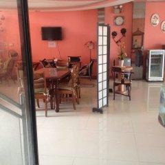 Отель John Mig Hotel Филиппины, Лапу-Лапу - отзывы, цены и фото номеров - забронировать отель John Mig Hotel онлайн комната для гостей