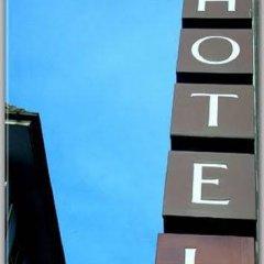 Отель Villette City Center - Bellevue Швейцария, Цюрих - отзывы, цены и фото номеров - забронировать отель Villette City Center - Bellevue онлайн фото 4