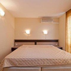 Отель Viva Apartments Болгария, Солнечный берег - отзывы, цены и фото номеров - забронировать отель Viva Apartments онлайн комната для гостей