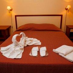 Гостиница Grand комната для гостей фото 2
