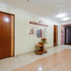 Гостиница АМАКС Парк-отель Тамбов в Тамбове - забронировать гостиницу АМАКС Парк-отель Тамбов, цены и фото номеров интерьер отеля фото 2