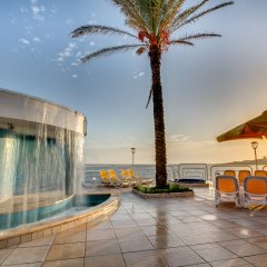 Отель Sunny Coast Resort Club Каура бассейн фото 2