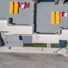 Отель Asteria Родос парковка