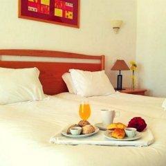 Luz Bay Hotel в номере