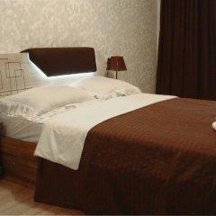 Отель DIVAs apartaments удобства в номере
