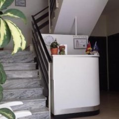 Отель Aparthotel Vila Tufi Албания, Шенджин - отзывы, цены и фото номеров - забронировать отель Aparthotel Vila Tufi онлайн фото 11