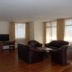 Borika Hotel Чепеларе комната для гостей фото 5
