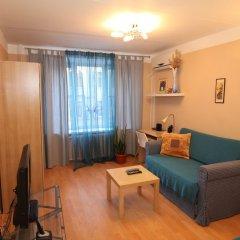 Апартаменты TVST Apartments 4ya Tverskaya-Yamskaya 2 комната для гостей фото 2