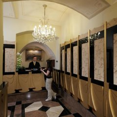 Отель The Charles Hotel Чехия, Прага - - забронировать отель The Charles Hotel, цены и фото номеров помещение для мероприятий