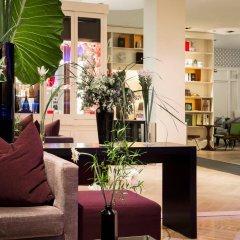 Отель Hôtel Bel Ami