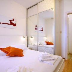 Отель Sarap apartments Budva Черногория, Будва - отзывы, цены и фото номеров - забронировать отель Sarap apartments Budva онлайн детские мероприятия