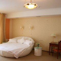 Premier Hotel Shafran комната для гостей фото 4