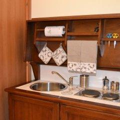 Отель I Prati di Roma Suites в номере фото 2