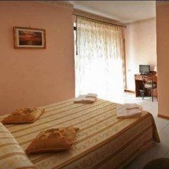 Hotel Sorriso 3* Стандартный номер разные типы кроватей фото 3