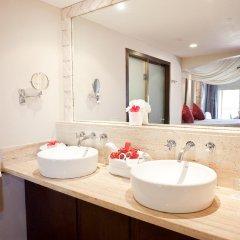 Отель Majestic Elegance Пунта Кана ванная