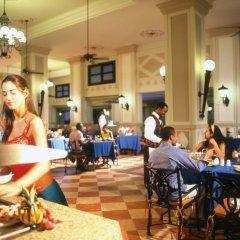 Отель RIU Ocho Rios All Inclusive питание фото 3