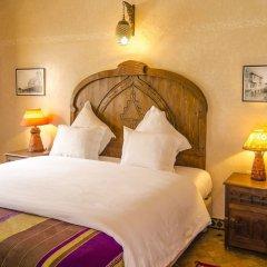 Отель Riad Sidi Fatah Марокко, Рабат - отзывы, цены и фото номеров - забронировать отель Riad Sidi Fatah онлайн комната для гостей фото 6