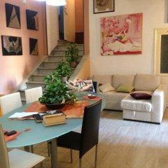 Отель B&B Domus Dei Cocchieri Италия, Палермо - отзывы, цены и фото номеров - забронировать отель B&B Domus Dei Cocchieri онлайн интерьер отеля фото 2