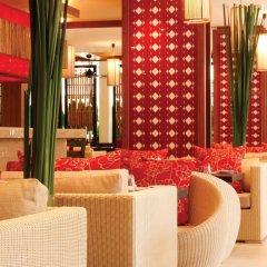 Отель Swissotel Phuket Камала Бич интерьер отеля фото 3