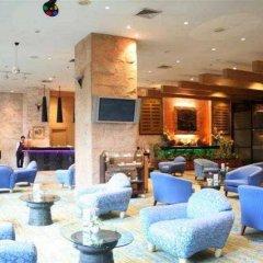 Отель Four Wings Бангкок гостиничный бар