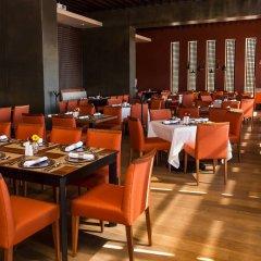 Отель JW Marriott Los Cabos Beach Resort & Spa питание фото 2