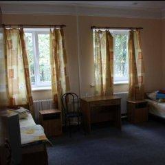 Гостиница Мещерино в Домодедово - забронировать гостиницу Мещерино, цены и фото номеров комната для гостей