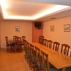 Отель Bedoya Испания, Сантандер - отзывы, цены и фото номеров - забронировать отель Bedoya онлайн фото 3