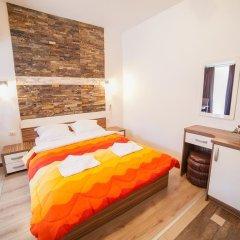 Отель Dimić Ellite Accommodation комната для гостей фото 2