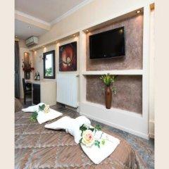 Отель Mouse Island Греция, Корфу - отзывы, цены и фото номеров - забронировать отель Mouse Island онлайн