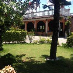 Отель Snow View Mountain Resort Непал, Дхуликхел - отзывы, цены и фото номеров - забронировать отель Snow View Mountain Resort онлайн