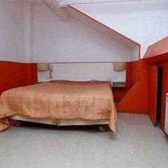 Hotel Du Pont Neuf Париж комната для гостей фото 5