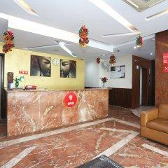 Hotel Vedas Heritage интерьер отеля фото 3