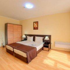 Отель Kamelia Болгария, Пампорово - отзывы, цены и фото номеров - забронировать отель Kamelia онлайн удобства в номере