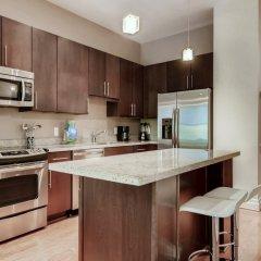 Отель Bluebird Suites on Washington Circle США, Вашингтон - отзывы, цены и фото номеров - забронировать отель Bluebird Suites on Washington Circle онлайн в номере
